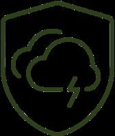 storm restoration icon